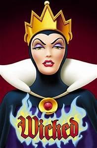 181 best images about ♥ Evil Villians ♥ on Pinterest ...
