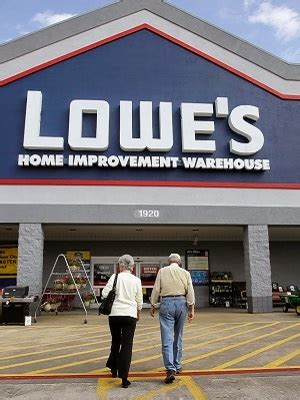 customer sues  tripping  cart  lowes madison
