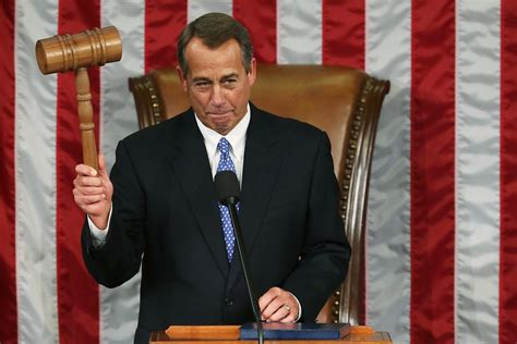 speaker of the house in how the house speaker election could let