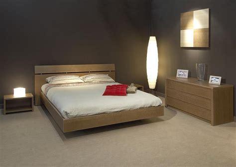 peindre chambre mansard beautiful chambre mansardee bleu 2 photos home ideas