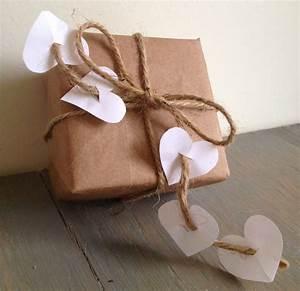 Geschenk Verpack Ideen : geschenkverpackung basteln und geschenke kreativ verpacken freshouse ~ Markanthonyermac.com Haus und Dekorationen