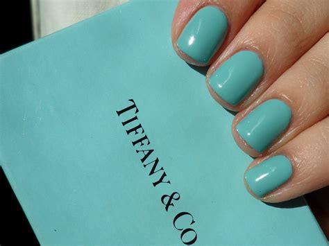 nail polish thelacqueristas