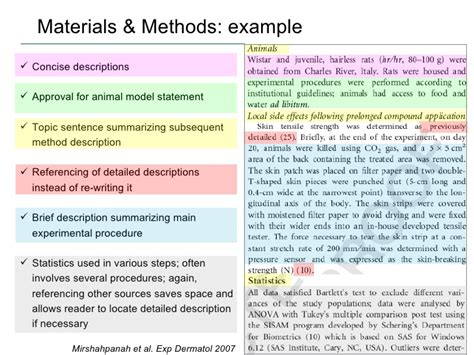 Meaning of evaluate in an essay