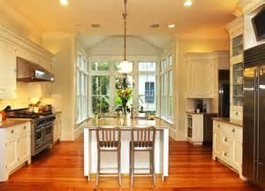 island shaped kitchen layout kitchen kitchen design kitchen cabinet door designs