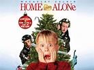 聖誕電影--【小鬼當家】:笑聲依舊,人事已非@光影隨想 PChome 個人新聞台