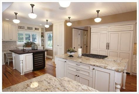 what color granite with white kitchen cabinets white granite denver shower doors denver granite 9833
