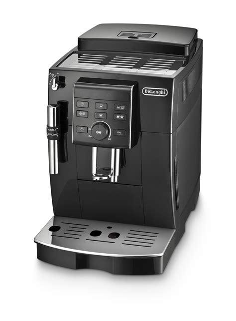 machine expresso avec broyeur 224 grains caf 233 s chapuis