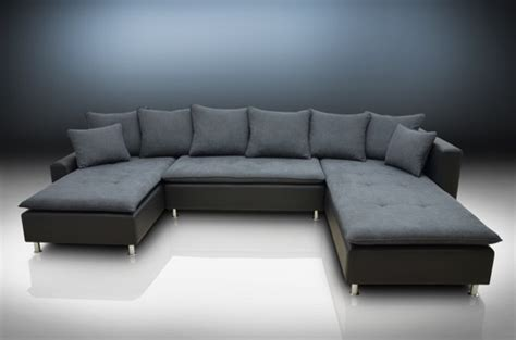 dual chaise sectional chaise corner sofa bed greg