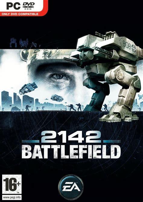 battlefield  battlefield wiki fandom powered  wikia
