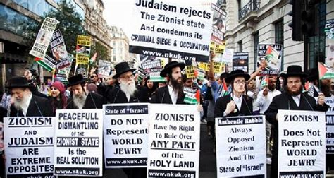 Zionist Ideology Is The Struggle Of Our Generation Islam21c