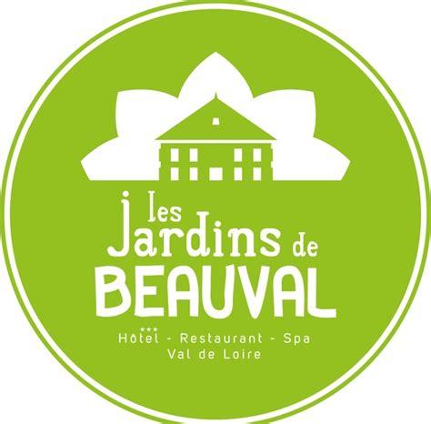 Hôtel Les Jardins De Beauval Saint Aignan  Hôtel (adresse