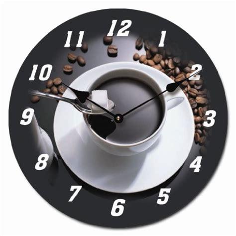 cuisine gris jaune horloge de cuisine 20 jolis modèles pour une décoration unique