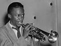 Jazz Fusion: 1970 – Jazz History Tree