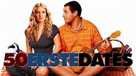 50 First Dates | Movie fanart | fanart.tv