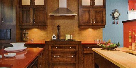cuisine parfaite concocter la cuisine parfaite lise fournier le coin du
