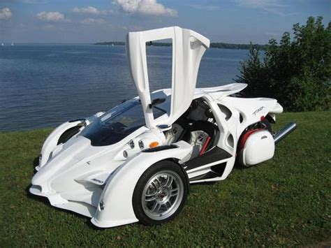 146 Best Images About Reverse Trikes On Pinterest