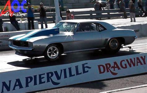 242 Best Adrenalineqc Drag Racing Images On Pinterest