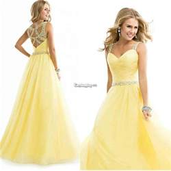 wedding dresses for womens formal prom dress cocktail gown evening bridesmaid dresses ebay