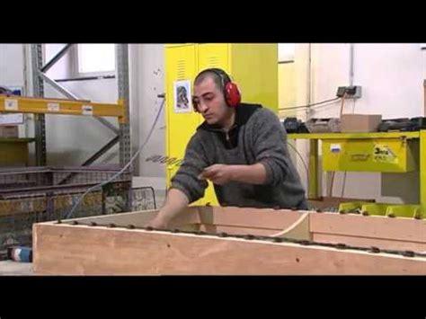 fabrication d un canapé fabrication de nos canapés bretz magasin de décoration
