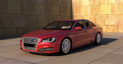 Audi A8 Backgrounds by Audi A8 Wallpaper Background