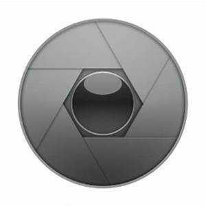 Camera Icon - Android Application Icons - SoftIcons.com