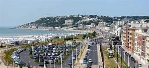 Piscine Le Havre : centre ville le havre ~ Nature-et-papiers.com Idées de Décoration