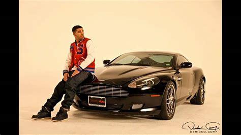 Ross Aston Martin by Rick Ross Ft Chrisette Michele Aston Martin