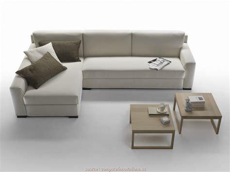 Divano Angolare Piccolo - eccellente 4 divano angolare piccolo jake vintage
