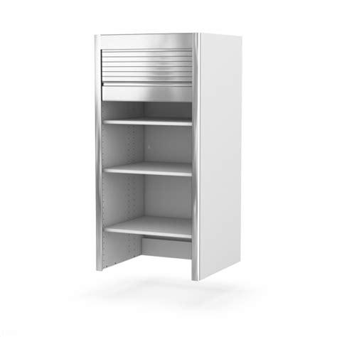 meuble cuisine porte coulissante ikea meuble cuisine porte coulissante ikea maison design