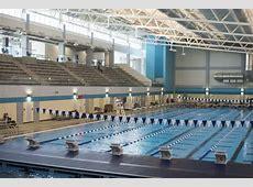 Lewisville ISD unveils stateoftheart swimming center