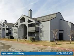 creek apartments lewisville tx apartments