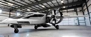 Hélicoptère De Luxe : trifan 600 le jet qui d colle comme un h licopt re blog de privatefly ~ Medecine-chirurgie-esthetiques.com Avis de Voitures
