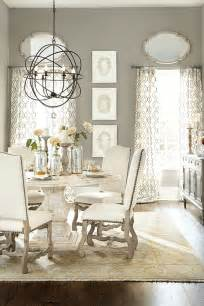 Dining Room Chandelier Ideas Accessories Orb Chandelier With Metal And Dining Table Plus White Dining Chairs Also