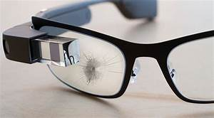 Google Exec  Here U0026 39 S Where Glass Went Wrong