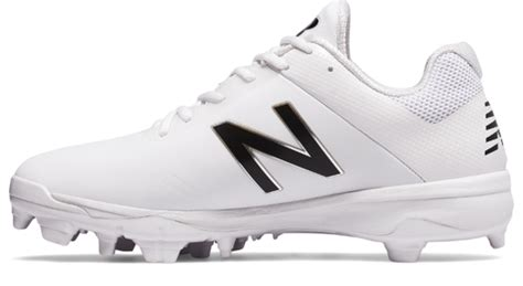 balance   mens baseball cleat plv