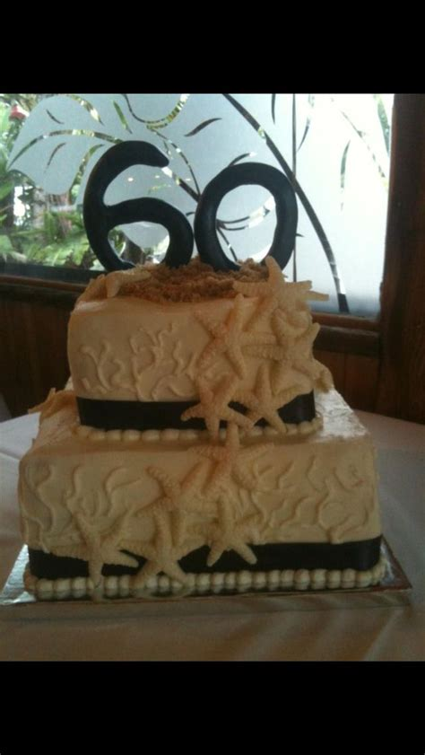 Send 60th birthday cakes online to your uncle and make him feel cheerful. 60th birthday cake | 60th birthday cakes