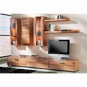 Meuble Sous Tv Suspendu : les 25 meilleures id es de la cat gorie meuble tv suspendu sur pinterest meuble tv suspendu ~ Teatrodelosmanantiales.com Idées de Décoration