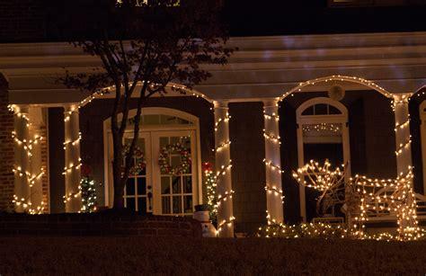 christmas lights etc coupon christmas porch decorations