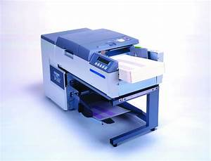 COMPUTER INPUT DEVICES: OPTICAL MARK READER (OMR)...