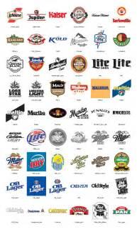 Free Beer Logo