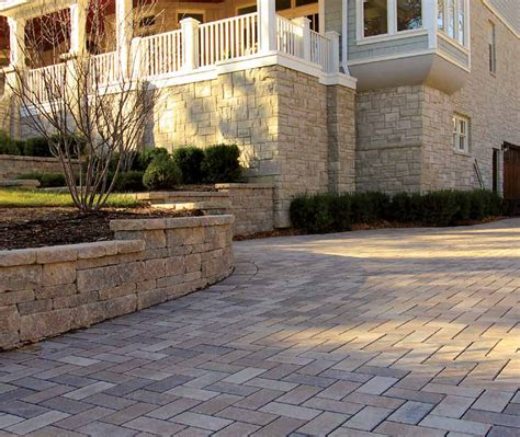 unilock permeable pavers unilock 174 specialty pavers area landscape supply
