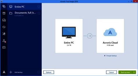 Best Disk Imaging Software 10 Best Disk Cloning Software For Windows
