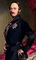 28 best Alberto de Sajonia-Coburgo-Gotha; Albert, Prince ...
