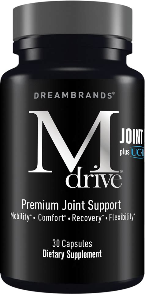 Amazon.com: Mdrive Workforce Energy Supplement with KSM-66