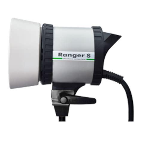 elinchrom ranger rx speed s