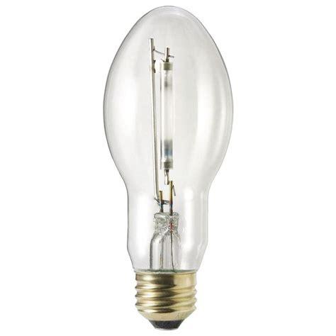 Philips Ceramalux 150 Watt Bd17 High Pressure Sodium Hid