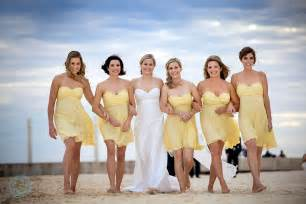 barefoot weddings wedding place wedding dresses styles