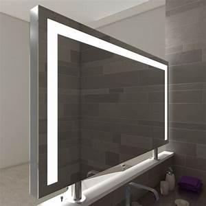 Raumteiler Mit Tv : rm83l3 spiegel raumteiler online kaufen ~ Yasmunasinghe.com Haus und Dekorationen