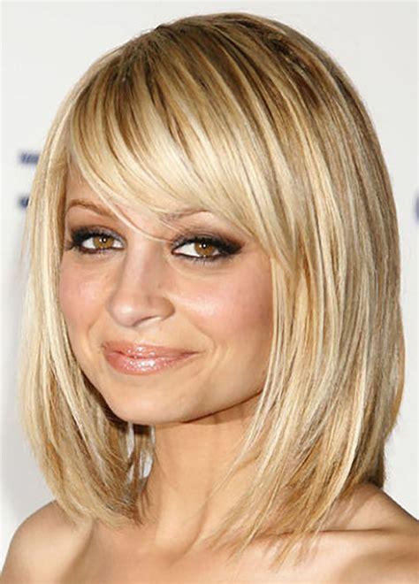 cute short haircuts  women  easy short female hairstyle ideas