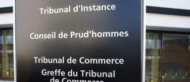 bureau de conciliation prud hommes bureau de jugement conseil de prud hommes 28 images comment grer la conciliation devant les